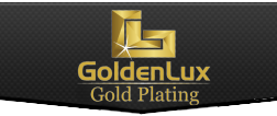 GoldenLuxGoldPlating